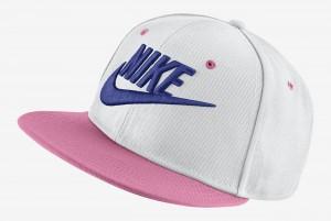 Czapka Y NK TRUE CAP FUTURA