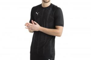 Koszulka ftblNXT evoKNIT Shirt