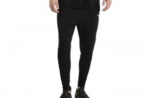 Spodnie ftblNXT Pro Pant