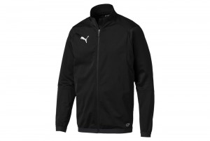 Kurtka LIGA Training Jacket Puma