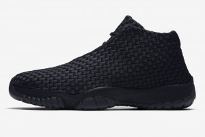 Buty AIR JORDAN FUTURE