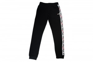 SPODNIE MEN TADEO TAPE SWEAT PANT
