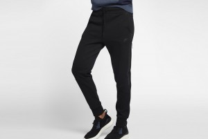 Spodnie NIKE TECH FLEECE PANT
