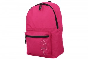 PLECAK Backpack S'cool