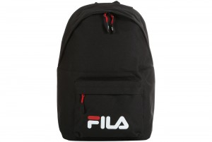 PLECAK NEW BACKPACK S´COOL TWO