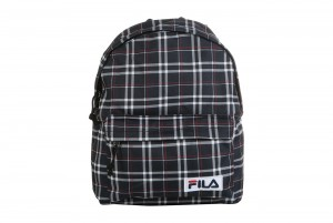 PLECAK MALMÖ MINI BACKPACK AOP