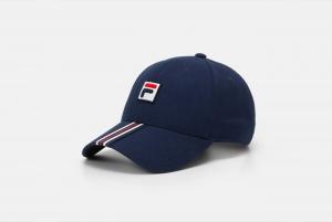 Czapka HERITAGE CAP