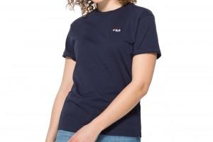 Koszulka WOMEN EARA tee