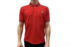 KOSZULKA MEN MATCHO 4 polo shirt