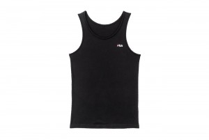 Top MEN ELDEN tank top