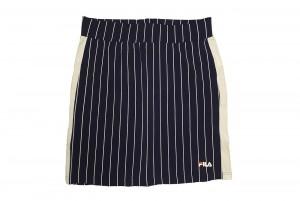 Spódnica KIDS TYRA AOP short skirt