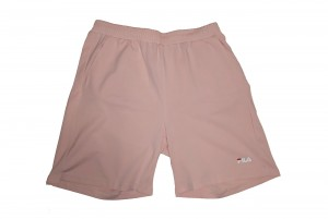 Szorty KIDS TAMARA shorts