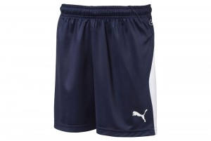 Szorty LIGA Shorts Jr