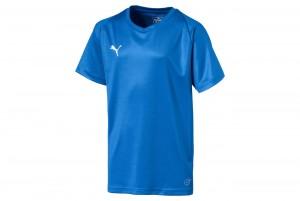 Koszulka LIGA Jersey Core Jr