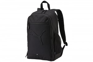 Plecak PUMA Buzz Backpack