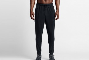 Spodnie DRI-FIT TRAINING FLEECE PANT