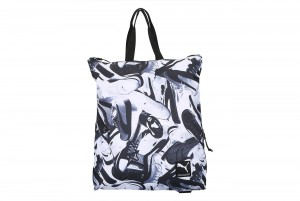 Plecak PUMA Academy Backpack II Puma Bla
