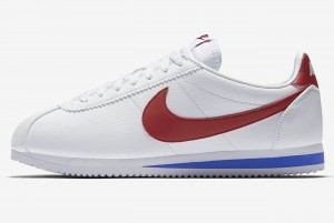 Buty CLASSIC CORTEZ LEATHER