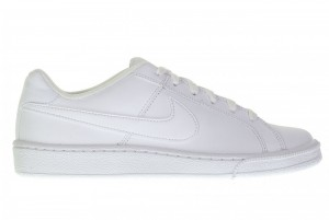 Buty WMNS NIKE COURT ROYALE