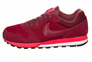 Buty WMNS NIKE MD RUNNER 2