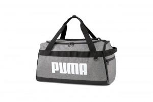 Torba PUMA Challenger Duffel Bag S