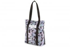 Torba WMN Core Base Shopper Puma Black-L