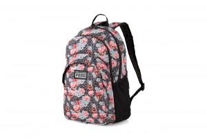 Plecak PUMA Academy Backpack CASTLEROCK-