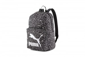 plecak Originals Backpack Puma White-Doo