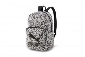 plecak Originals Backpack Puma White-ani
