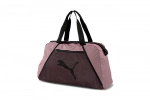 Torba AT ESS grip bag Foxglove-Puma