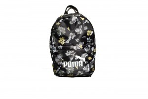 Plecak WMN Core Seasonal Backpack