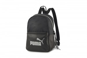 plecak WMN Core Up Backpack Puma Black