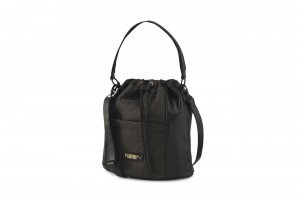 torba Prime Premium Bucket Bag Puma Blac