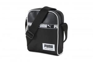 torba Campus Portable Puma Black