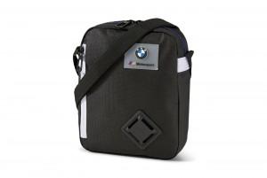 Torebka BMW M LS Portable Puma