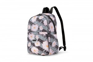 Plecak Core Pop Backpack Puma