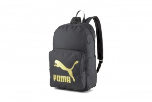 Plecak Originals Urban Backpack Puma