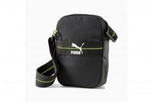 Torebka Mirage Compact Portable Puma