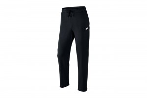 Spodnie M NSW CLUB PANT OH FT