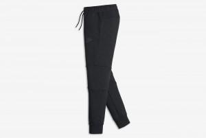 Spodnie B NSW TCH FLC PANT