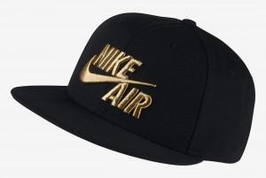 Czapka U NK AIR TRUE CAP CLASSIC