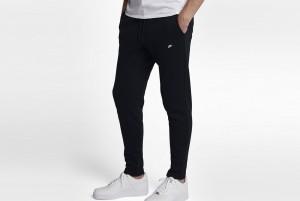 Spodnie M NSW MODERN PANT FT