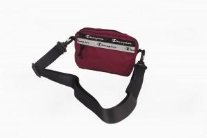 Torebka Medium Shoulder Bag