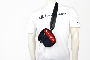 Torebka Shoulder Bag