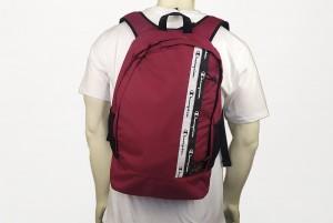 Plecak Backpack
