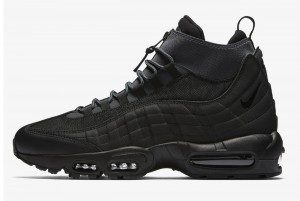 Buty NIKE AIR MAX 95 SNEAKERBOOT