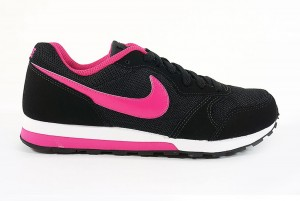 Buty NIKE MD RUNNER 2 (GS)