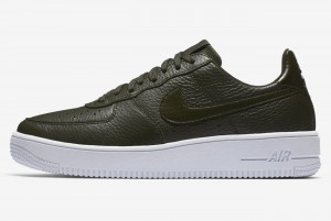 Buty AIR FORCE 1 ULTRAFORCE