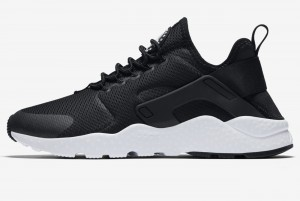 Buty W AIR HUARACHE RUN ULTRA