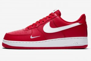 Buty AIR FORCE 1
